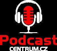 Podcastcentrum.cz